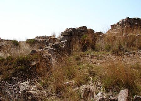 дианы храм судак